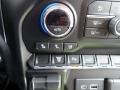 Chevrolet Silverado 2500HD LTZ Crew Cab 4x4 Black photo #17