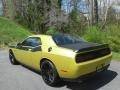 Dodge Challenger R/T Scat Pack Gold Rush photo #8