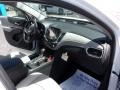 Chevrolet Equinox Premier AWD Summit White photo #16