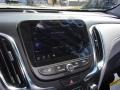 Chevrolet Equinox Premier AWD Summit White photo #23