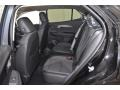 Buick Envision Preferred AWD Ebony Twilight Metallic photo #7