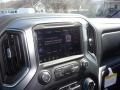 Chevrolet Silverado 1500 LT Trail Boss Crew Cab 4x4 Cherry Red Tintcoat photo #28