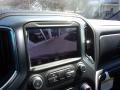 Chevrolet Silverado 1500 LT Trail Boss Crew Cab 4x4 Cherry Red Tintcoat photo #29
