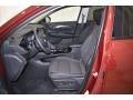 Buick Envision Preferred Cinnabar Metallic photo #6