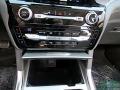 Ford Explorer Platinum 4WD Rapid Red Metallic photo #23
