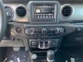 Jeep Wrangler Willys 4x4 Bright White photo #11