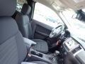 Ford Ranger XLT SuperCab 4x4 Carbonized Gray Metallic photo #9