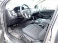 Ford Ranger XLT SuperCab 4x4 Carbonized Gray Metallic photo #12