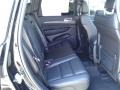 Jeep Grand Cherokee Limited 4x4 Diamond Black Crystal Pearl photo #16