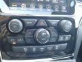 Jeep Grand Cherokee Limited 4x4 Diamond Black Crystal Pearl photo #27