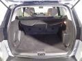 Ford Escape SE 4WD Ingot Silver photo #15