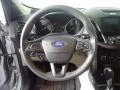 Ford Escape SE 4WD Ingot Silver photo #28