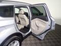 Ford Escape SE 4WD Ingot Silver photo #37