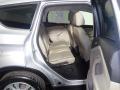 Ford Escape SE 4WD Ingot Silver photo #38