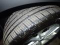 Ford Escape SE 4WD Ingot Silver photo #43