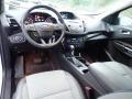 Ford Escape SE 4WD Oxford White photo #17