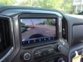 Chevrolet Silverado 2500HD LTZ Crew Cab 4x4 Mosaic Black Metallic photo #37