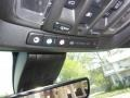 Chevrolet Silverado 2500HD LTZ Crew Cab 4x4 Mosaic Black Metallic photo #44