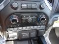 Chevrolet Silverado 2500HD LTZ Crew Cab 4x4 Mosaic Black Metallic photo #45
