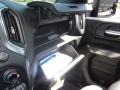 Chevrolet Silverado 2500HD LTZ Crew Cab 4x4 Mosaic Black Metallic photo #48