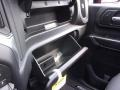 Chevrolet Silverado 2500HD LTZ Crew Cab 4x4 Red Hot photo #53