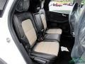 Ford Escape Titanium 4WD Star White Metallic Tri-Coat photo #13
