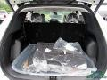 Ford Escape Titanium 4WD Star White Metallic Tri-Coat photo #14