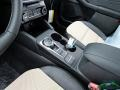 Ford Escape Titanium 4WD Star White Metallic Tri-Coat photo #26