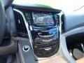 Cadillac Escalade Premium Luxury 4WD Black Raven photo #27
