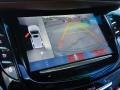 Cadillac Escalade Premium Luxury 4WD Black Raven photo #30