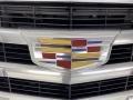 Cadillac Escalade Luxury 4WD Satin Steel Metallic photo #8