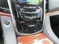Cadillac Escalade Premium Luxury Black Raven photo #18