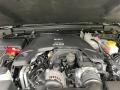 Jeep Wrangler Unlimited Rubicon 4x4 Black photo #11