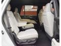 Cadillac Escalade Sport 4WD Crystal White Tricoat photo #22