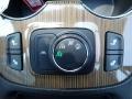 GMC Acadia SLE AWD Ebony Twilight Metallic photo #26