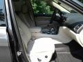 Jeep Grand Cherokee Limited 4x4 Granite Crystal Metallic photo #17