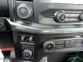 Ford F150 STX SuperCrew 4x4 Agate Black photo #22