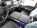 Ford F150 STX SuperCrew 4x4 Agate Black photo #24