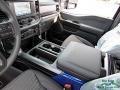 Ford F150 STX SuperCrew 4x4 Agate Black photo #25