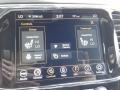 Jeep Grand Cherokee Limited 4x4 Slate Blue Pearl photo #25
