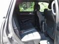 Jeep Grand Cherokee Limited 4x4 Granite Crystal Metallic photo #16