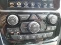 Jeep Grand Cherokee Limited 4x4 Granite Crystal Metallic photo #27