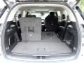 Jeep Grand Cherokee L Limited 4x4 Silver Zynith photo #5