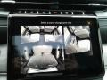 Jeep Grand Cherokee L Overland 4x4 Bright White photo #29
