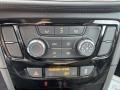 Buick Encore Preferred AWD Graphite Gray Metallic photo #13