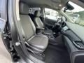 Buick Encore Preferred AWD Graphite Gray Metallic photo #16