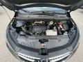 Buick Encore Preferred AWD Graphite Gray Metallic photo #17