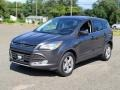Ford Escape SE 4WD Magnetic Metallic photo #1