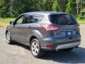 Ford Escape SE 4WD Magnetic Metallic photo #3