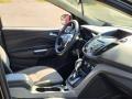 Ford Escape SE 4WD Magnetic Metallic photo #10